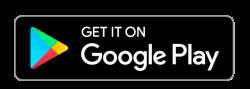 1688 บริการ google e1504520438467