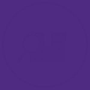 ชิปปิ้ง หน้าหลัก BKK iconWeb                        6 02 1 300x300