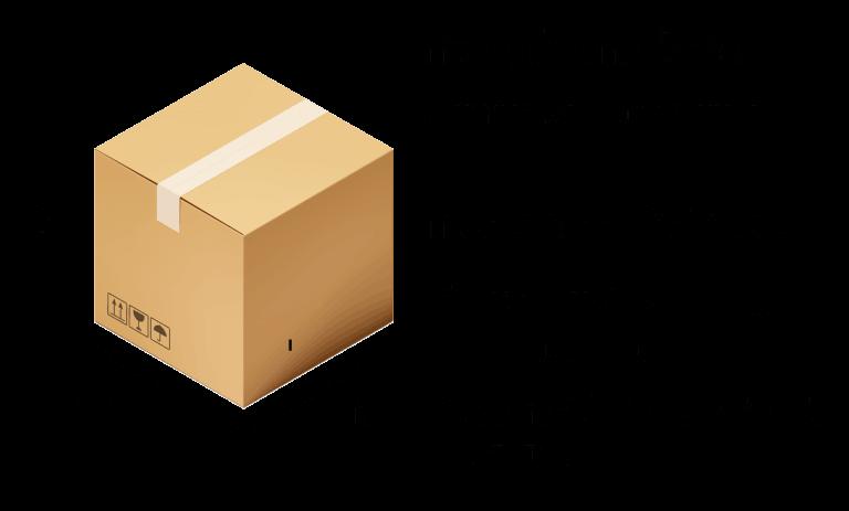 shippingจีน ค่าขนส่ง weight scale bkk1 768x463