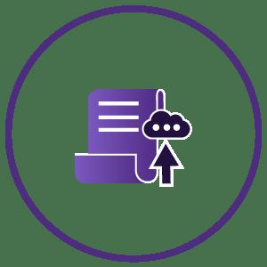 ชิปปิ้ง วิธีส่งสินค้า BKK iconWeb 7
